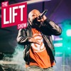 #TheLiftShow 47 - A lack of Wisdom in UK Urban Gospel