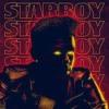 The Weeknd ~ Star Boy Meid Remix Drew Tabor