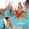 Darbar Jagya Wali Da_Rajinder Bunty_Music King Beat_Latest Hit Bhajan