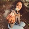 SMOKING WEED (FEAT. NIPSEY HUSSLE & DOM KENNEDY) [PROD. iLLU$TRIOUS + IRWIN DAYDREAM]