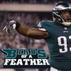 Philadelphia Eagles 2018 Offseason Concerns   Birds Of A Feather