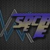#SPECTRE _ VERSION MIX V2 [Breakbeat_] .... [ SyahrialNasution_▽]] 2 0 1 8 -=Exclusive Song ]]