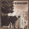 I'm Back (Eminem Remix)