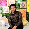 {Achor} 'Sajib Tanvir ft. Saju Khan'