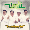 WaliBand-Bocah Ngapa Yak mp3