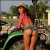 Lil Text2Speech - Fucked Ur Bitch On My Tractor Ft. ASAP Bucky, Lil Twang, Piss Spears