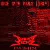 Nine Inch Nails - Only (TRIPLESICKZ REMIX) [Buy = FREE DOWNLOAD!!!]