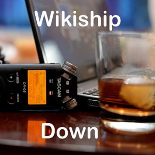 Episode 72- Wiki Podcastowitz