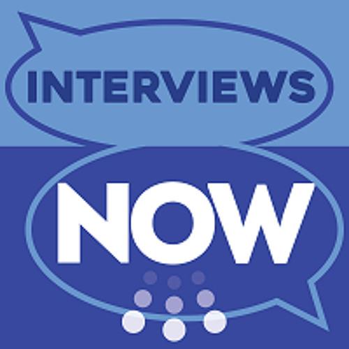 InterviewsNOW: Value-based Care, MIPS & Maximizing reimbursement in 2018 w/ Timothy Mills Alpha II