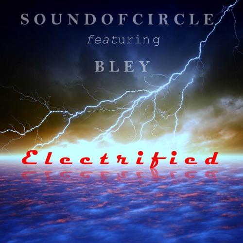 Electrified (SOC EDIT)