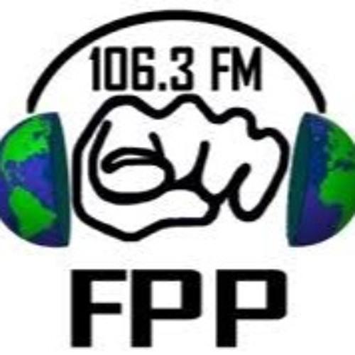 Fréquence Paris Plurielle - Plein phare du 17 04 2018 - BDM