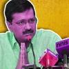 Latest News & Updates of Aap Leader Arvind Kejriwal - Kejriwal Exclusive