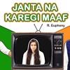 Janta Na Karegi Maaf Ft. Euphony   Congress vs BJP   Baaki Baatein Peene Baad Parody
