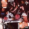 Playboi Carti - Choppa Wont Miss (Feat. Young Thug) Instrumental