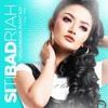 Siti Badriah - Undangan Mantan[ANDI'ARFCK MIX] BOOTLEG
