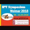 Fantasy (trombone trio) - IPV Symposium Weimar 2018
