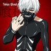 Download Tokyo Ghoul √A Re Season 2 Ending Song Full Hd Mp3