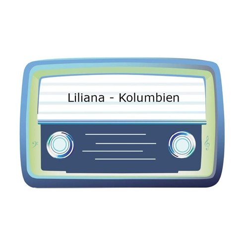 Liliana -  Kolumbien