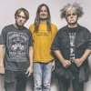 Hooch (The Melvins Cover)