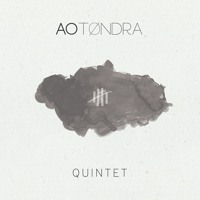 AO Tøndra - The Places We Will Love