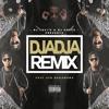 Dj Lévi's feat Dj Colts -  DJADJA remix (Aya Nakamura)
