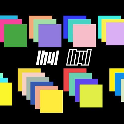LH4L's Remixes