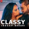 Classy -  Indeep Bakshi - zee music company