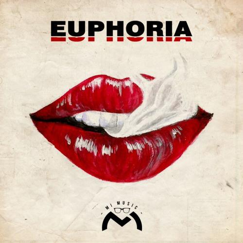 Euphoria - FT Akin