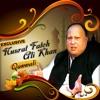 Download Likh Diya Apne Dar Pe Kisi Ne Mp3