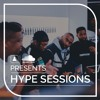 Hype Sessions Chapter 1: The Rise Of Internet Stars