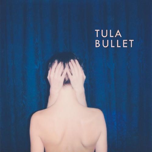 Tula artwork