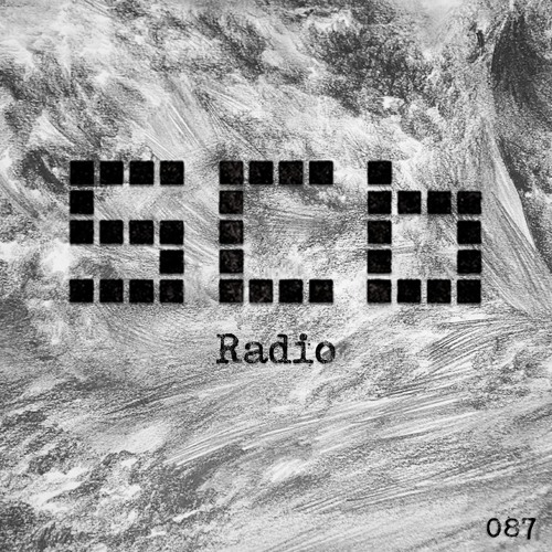 SCB Radio Episode #087 - LIVE at Nitsa Barcelona