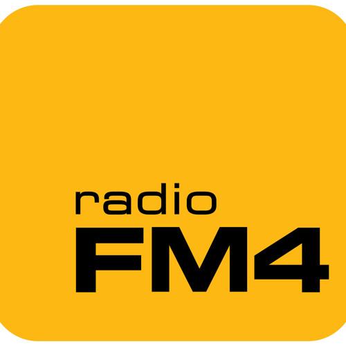 Mitch Alive @ Tribe Vibes Radio Show on Radio FM4 Live in Vienna 05/18