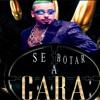 MC KAUAN - SE BOTAR A CARA (MÚSICA NOVA 2018)