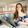 6 Month Loans- Better Solutions to The Big Problems
