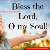 ROHANI-( BLESS THE LORD )=R2S=RICKO BIAF FT MARTIN GAZETA