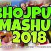 Bhojpuri Summer Mashup 2018