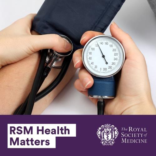 RSM Health Matters