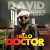David Jones David - Hello Doctor