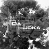 DaJoka - Coffee (Original Mix)
