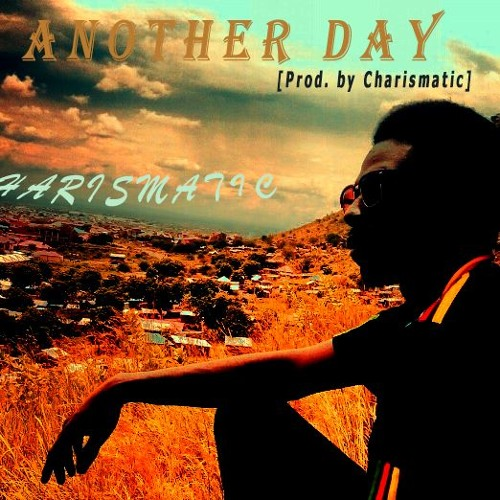 Charismatic - Another Day