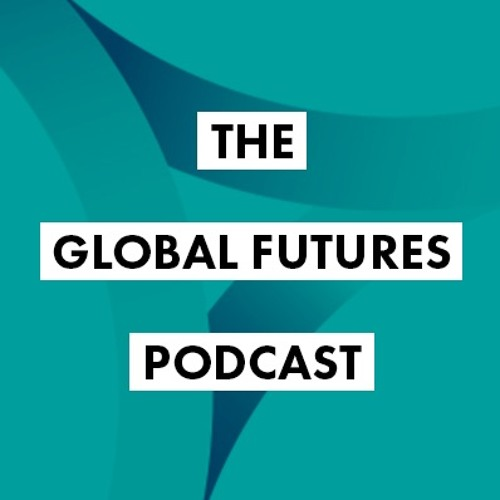 Johannes Gabriel: How Can We Plan For an Uncertain Future?