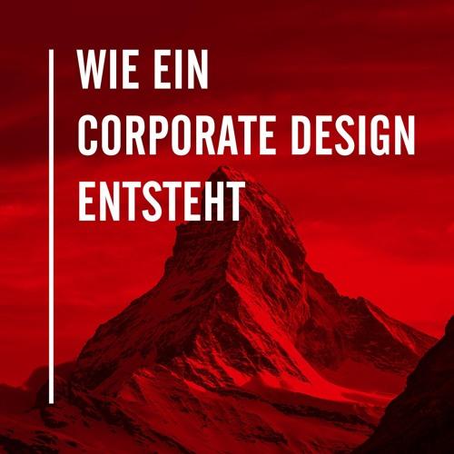 Wie ein Corporate Design entsteht