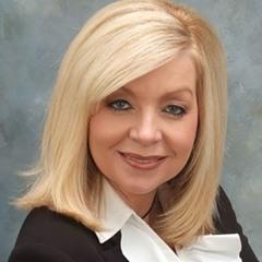 Dr. Sylvia Hart Frejd