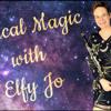 Musical Healing ~ Elfy Jo