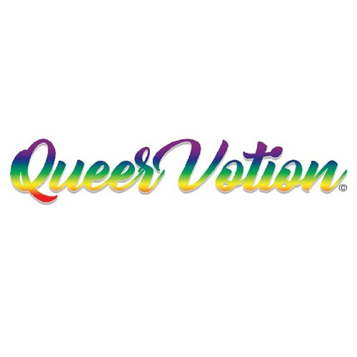 "QueerVotion Episode 16: ""Friends ‎– how many of us have them?"" ft. Minister Lyvonne ""Proverbs"" Picou"