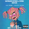 EASTBLOCK BITCHES & FEFUNK - GUCCI GANG (A Lil Pump x Gama & KillKid Bootleg)