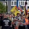 هل يبدأ انهيار أوروبا من شرقها العنصري؟