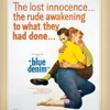 BLUE DENIM (1959)Twilight Time Blu-ray (PETER CANAVESE) 5-7-18 (CELLULOID DREAMS THE MOVIE SHOW)
