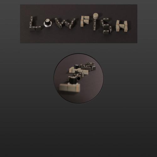 "Lowfish ""Arp294ms"" (suction046)"